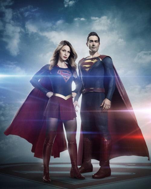 news_supergirl32