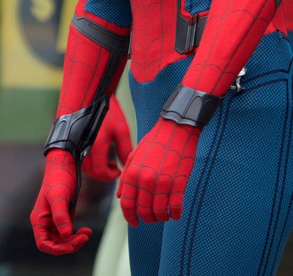 news_spiderman52