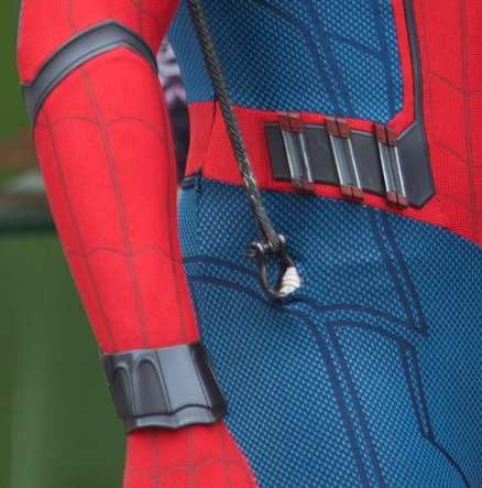 news_spiderman53
