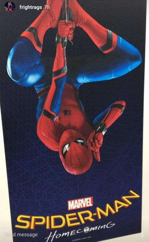 news_spiderman54