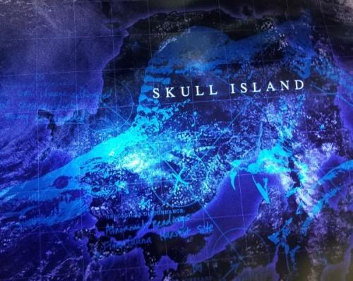 news_skullisland04