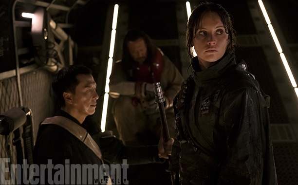 news_rogueone506