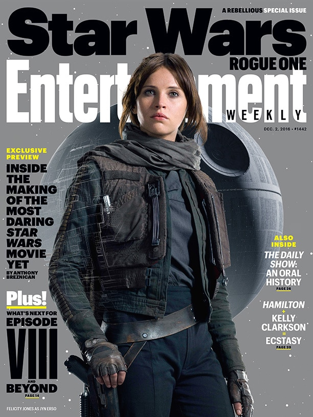 news_rogueone513