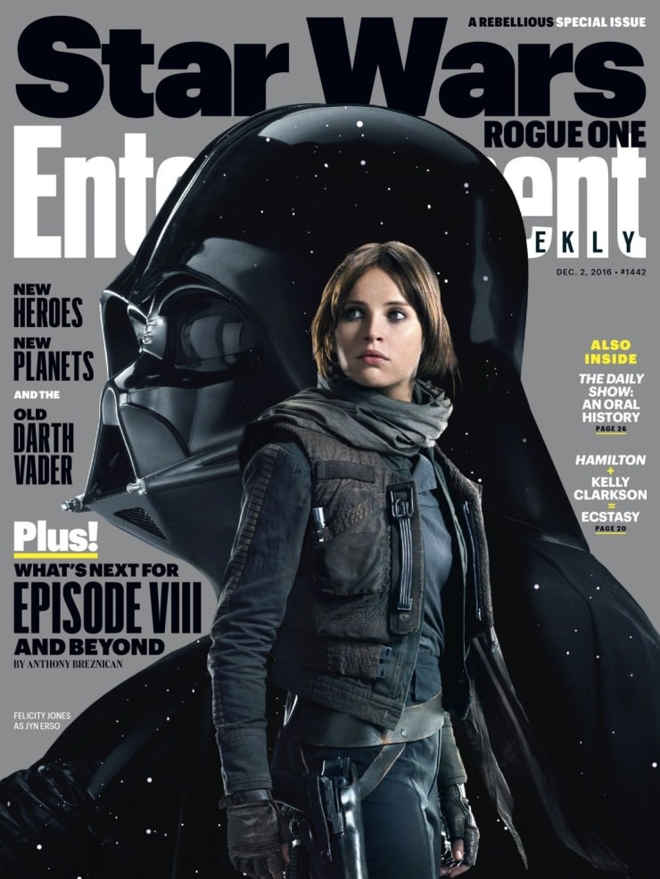 news_rogueone514
