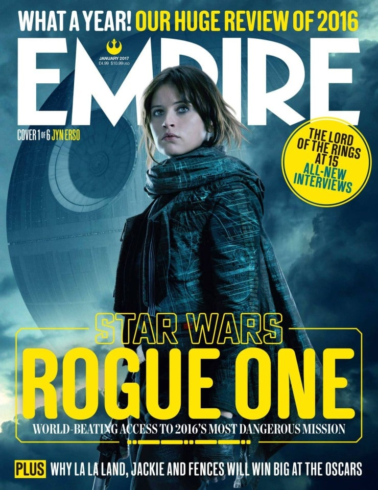 news_rogueone515