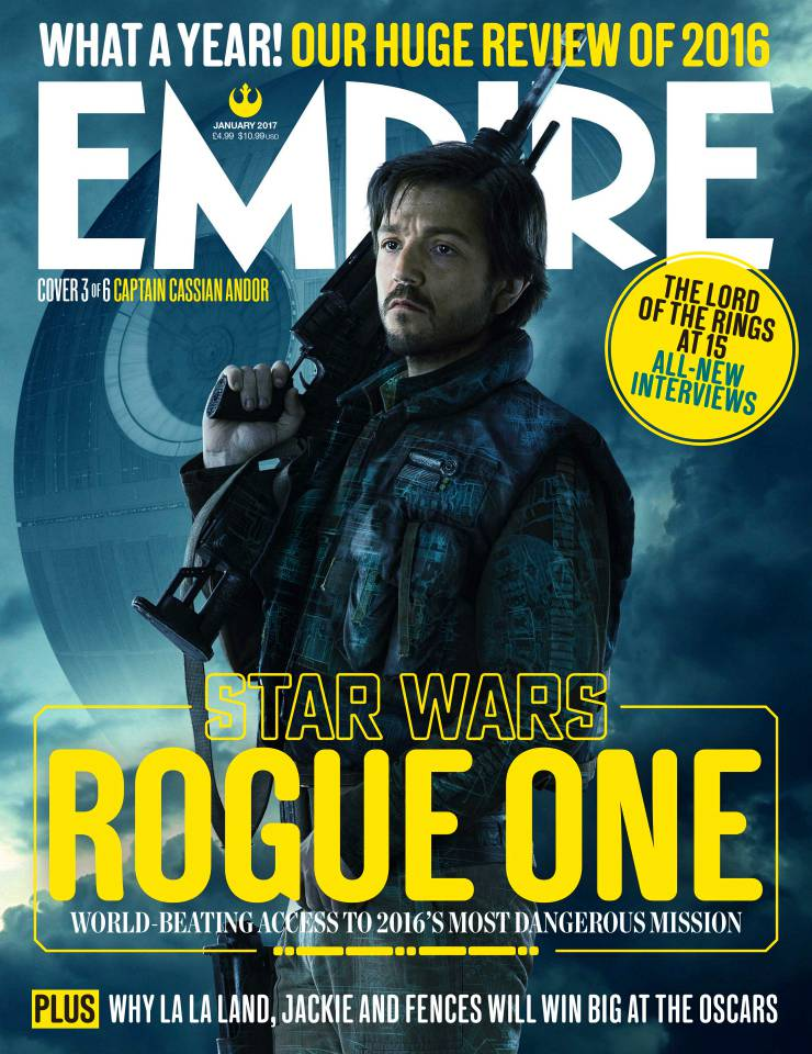 news_rogueone516