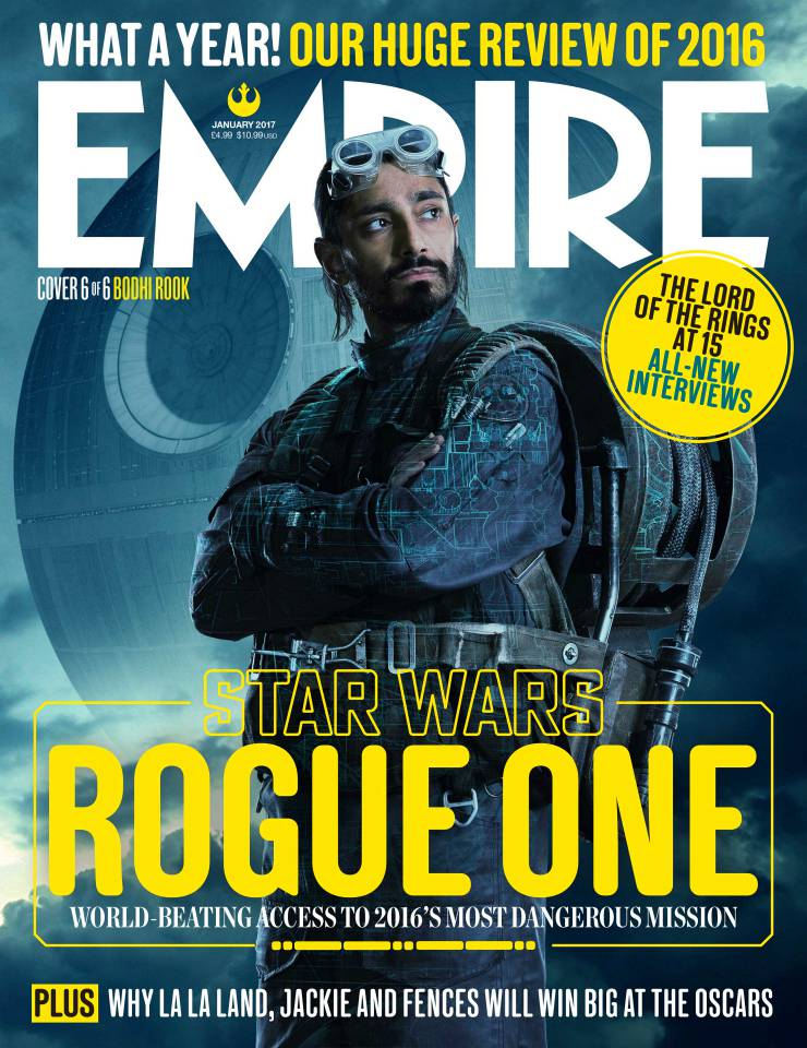 news_rogueone517