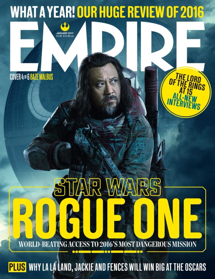 news_rogueone518