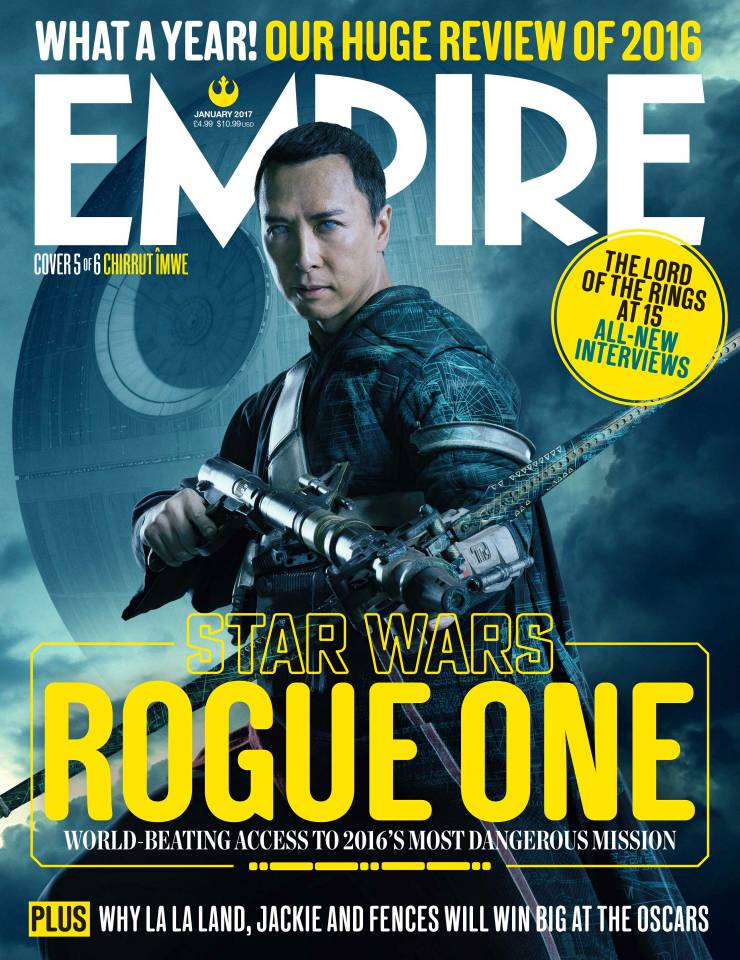 news_rogueone519