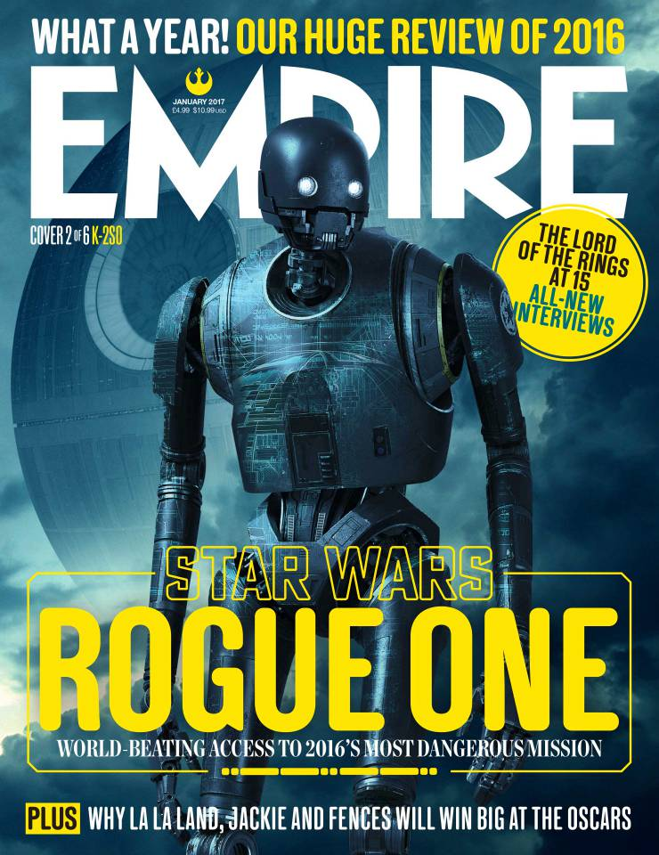 news_rogueone520