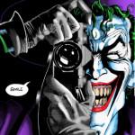 Zdjęcie profilowe netzwerk69