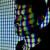 Zdjęcie profilowe prabab