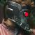 Zdjęcie profilowe Badus